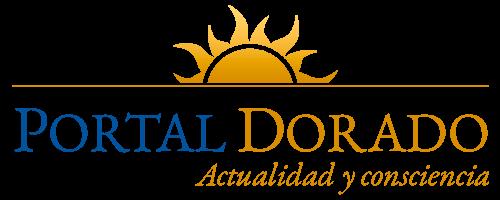 Portal Dorado