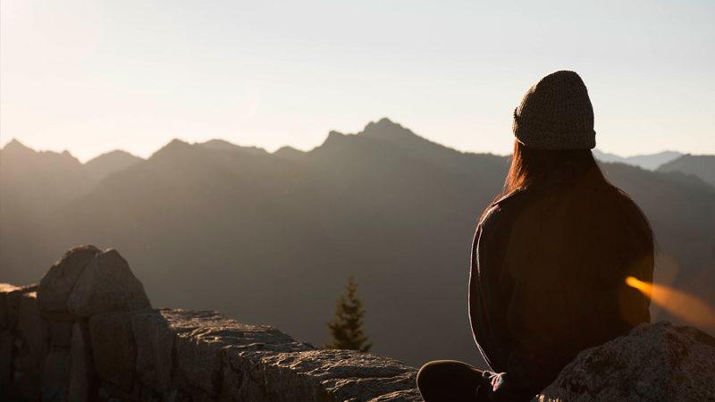 Silencio, el alma del diálogo